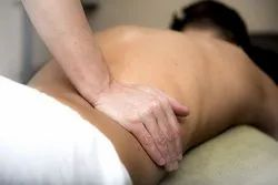 Men 9am To 10pm Babylon Spa, One Hrs, 20 To 85