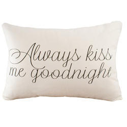 Sublimation Pillow Cover Printing Service