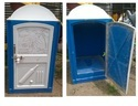 PORTABLE KIDS TOILETS