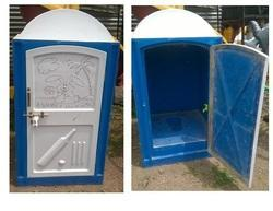 Portable Toilets For Children