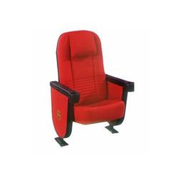 AD-16 Auditorium Chair