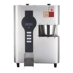 Pradeep Automatic Filter Coffee Machine