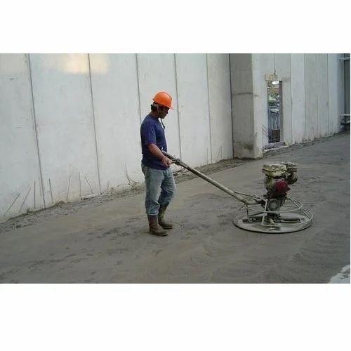 Sika Floor Hardener