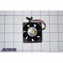 Fanuc A90L-0001-0580-B Fan Motor, 24V DC