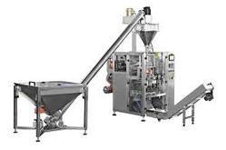 Detergent Powder Blending Machine