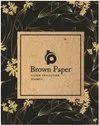 Brown Paper Decorative Laminates
