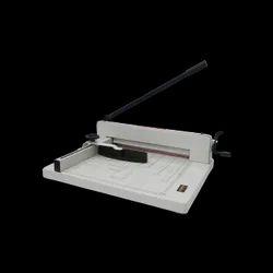 858-A/3 Rim Cutter
