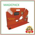 Bag Neck Sealer YD-008