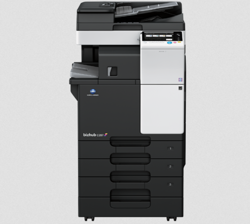 KONICA MINOLTA BIZHUB 163 MFP UNIVERSAL PS DRIVERS WINDOWS XP