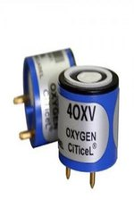 4OXV CiTiceL Oxygen Sensor