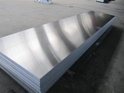 7050 T7451 Aluminium Alloy Plate