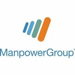 Offline & Online Manpower Supply Services For Pan India