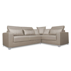 Bentley Corner Sofa