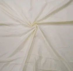 Des-725 Cotton Flex Plain Fabric