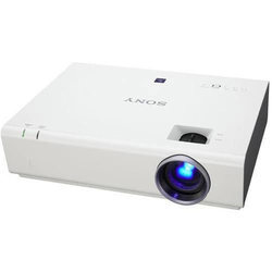 Sony Vpl Dx100 Projector