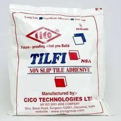 CICO Tilfi NSA