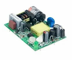 Open Frame Switching Power Supply Medical Type
