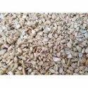 SP Cashew Nut