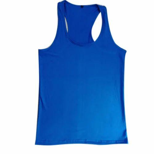 163d5499 Girl Sando at Rs 100 /piece | Ladies Innerwear | ID: 19581780688