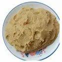 5 Kg Ginger Paste
