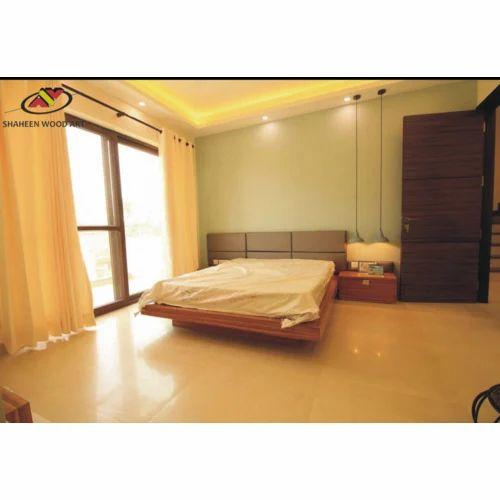 Designer Bedroom Set at Rs 200000 /set | Bedroom Furniture Online ...