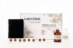 Neonatal Biotinidase Kit