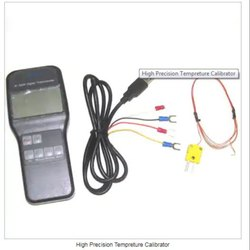 Ai-5600 Yudian/Ai-5500 Highest Precision Portable Thermometer/Ai-5500 Yudian