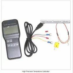 AI-5600 yudian Highest Precision Portable Thermometer/AI-5500 Yudian