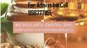 Md Shalakya Tantra Direct Admission 2019
