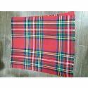 Harshit International Pure Wool Blanket, Size: 5 * 7.5 Feet