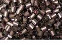 Copper Raschig Rings