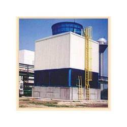 Cooling Water Treatment Chemicals, for Disinfection & Desalination