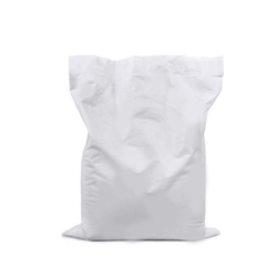HDPE White Flour Bag, Capacity: Up To 50 Kg, Thickness : 4 microns - 100 microns