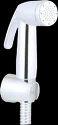 Sn 504 Health Faucet Set