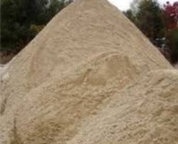Silica Sand, Packaging Type: Bags And Loose