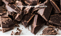 Live more Rectangular Home Made Chocolate