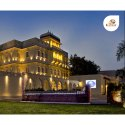 Personal Ac Room Welcome Heritage Hotels Booking Service