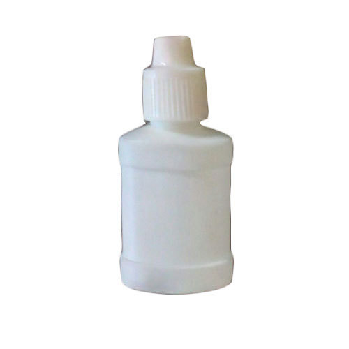 Provided Transparent Water Purifier Filter Bottle 4/2 Point Interface Clear Filtration Drip-Dry Water Treatment Appliance Parts