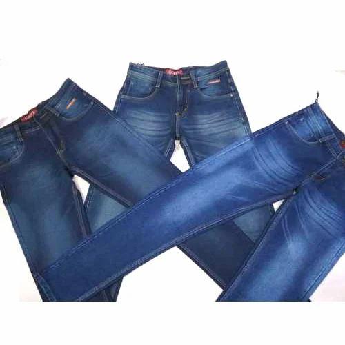 7d862d97 Faded Regular Fit Men Skinny Jeans, Rs 250 /piece, Ntech Global ...