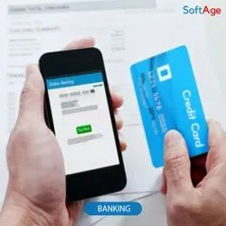 1 Month -1 Year Online Banking Data Service