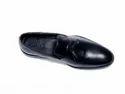 Tassel Original Leather Shoe