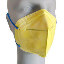 Venus V 44 Safety Mask
