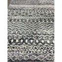 Krishna Arts Hand Knotted Floor Silk Carpet, Size: 1x1 To 14x20 Feet