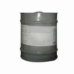 R 123 Refrigeration Gas, 90.8 Kg Drum