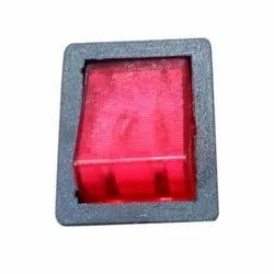 6 A Submersible Panel Switch