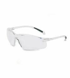 Eye Protection (3M & Honeywell )