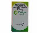 Generic Zytiga, Packaging Type: Bottle