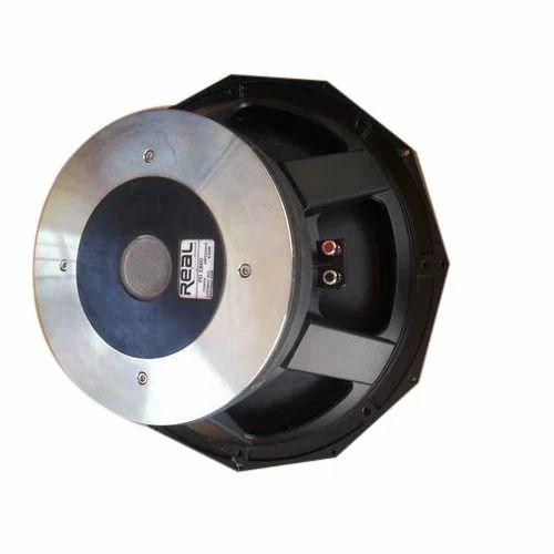 ATI SB750 AUDIO DRIVERS FOR WINDOWS XP