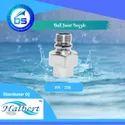 Fountain Ball Joint Nozzle - HA-256