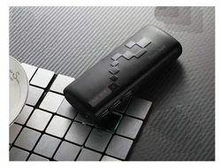 Tetris Digital Power Bank 10000 mAh